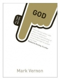 God: All That Matters <b>*OFERTA* </b>