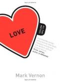 Love: All That Matters <b>*OFERTA* </b>