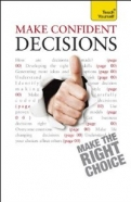 Make Confident Decisions: Teach Yourself <b>*OFERTA* </b>