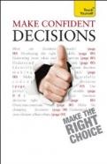 Make Confident Decisions: Teach Yourself <b>*OFERTA* </b>