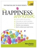 The Happiness Workbook: Teach Yourself <b>*OFERTA* </b>