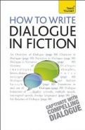 Write Great Dialogue: Teach Yourself (New Edition) <b>*OFERTA* </b>