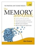 The Memory Workbook: Teach Yourself <b>*OFERTA* </b>