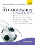 The Self-Motivation Workbook: Teach Yourself <b>*OFERTA* </b>