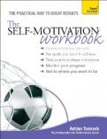 The Self-Motivation Workbook: Teach Yourself <b>*OFERTA* </b>