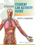 A.D.A.M. Interactive Anatomy Online Student Lab Activity Guide