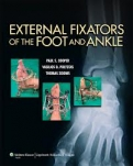 External Ficators of the Foot and Ankle