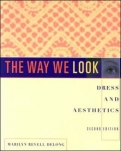 The Way we Look 2nd edition