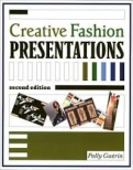 Creative Fashion Presentations 2nd edition