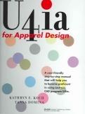 U4ia for Apparel Design