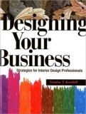 Designing Your Business