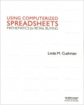 Using Computerized Spreadsheets