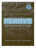 "Perry""s Department Store: A Product Development Simulation"
