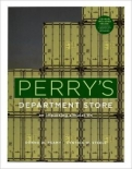 "Perry""s Department Store: An Importing Simulation"