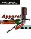 Apparel Merchandising 2nd Edition