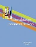 Modaris & Diamino for Apparel Design
