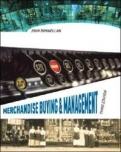 Merchandise Buying and Management 3rd Edition