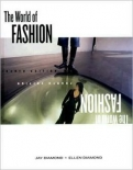 The World of Fashion 4th Edition