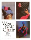 Wear Your Chair