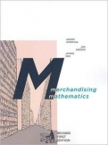 Merchandising Mathematics Revised 1st Edition