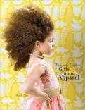 "Designer""s Guide to Girls"" and Junior Apparel"
