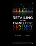 Retailing in the Twenty-First Century 2nd Edition