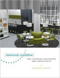 Electronic Workflow for Interior Designers & Architects