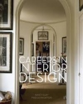 Careers in Interior Design