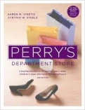 "Perry""s Department Store 3rd Edition"