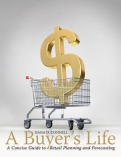"A Buyer""s Life"