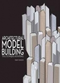 Architectural Model Building