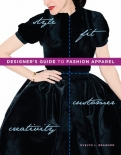 "Designer""s Guide to Fashion Apparel"