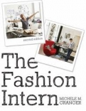 The Fashion Intern 2nd edition
