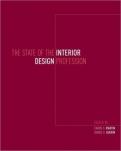 The State of the Interior Design Profession