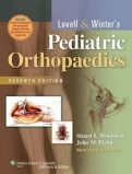 "Lovell and Winter""s Pediatric Orthopaedics"