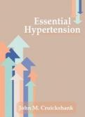 ESSENTIAL (PRIMARY) HYPERTENSION