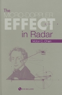 The Micro-Doppler Effect in Radar Characterization