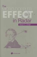 The Micro-Doppler Effect in Radar Characterization