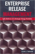 Portfolio Release Management: Delivering a strategic change portfolio