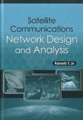 Satelite Communication Network - Design & Analysis