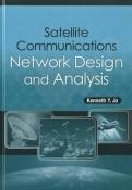 Satelite Communication Network - Design & Analysis