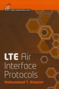 LTE Air Interface Protocols