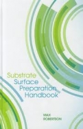 Surface Substrate Preparation Techniques