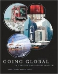 Going Global 2nd Edition