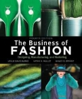 The Business of Fashion 4th Edition