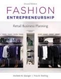 Fashion Entrepreneurship Second Edition