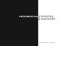 Presentation Strategies and Dialogue
