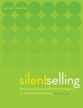 Silent Selling Fourth Edition
