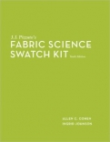 Fabric Science Swatch Kit 10th Edition