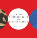 Swatch Reference Guide to Fashion Fabrics